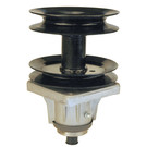 10-12972 - Spindle Assembly for Cub Cadet