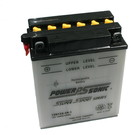 12N12A-4A-1 - Heavy Duty Battery.
