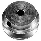 "13-1261 - 3/4"" X 2"" Edger Pulley"