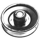 13-3317 - Murray 23739 Steel Pulley