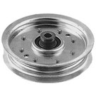 13-5714 - Idler Pulley