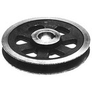 13-5991 - Bobcat 31012A/31008B Spindle Pulley