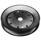 13-7180 - AYP 129861 Spindle Pulley