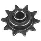 13-735 - IS-618 Sprocket Idler