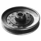 13-776 - Snapper 1-4397 Spindle Pulley