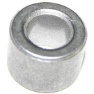 13-7851 - 3/8 X 11/16 X 1/2 Bushing/Idler Pulley