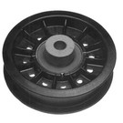 13-9844 - Idler Pulley Replaces Scag 48473