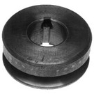 13-8193 - Snapper 2-1764 Engine Pulley