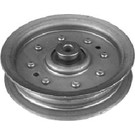 13-9377 - Idler Pulley Replaces AYP 102403X