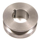 13-9787 - Snapper Crankshaft Pulley. Replaces 21759.