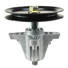 10-13029 - Spindle Assembly for Cub Cadet