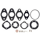 22-13231 - Carburetor Kit for Kohler