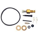 22-13267-  Carburetor Kit for Tecumseh