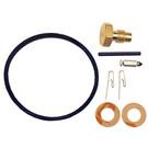 22-13272 - Carburetor Kit for Tecumseh