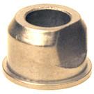 9-13359 Wheel Bearing/Bushing for AYP
