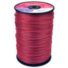 27-1337 - .095 5Lb Premium Trimmer Line