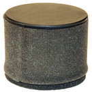 19-13382 - Air Filter Replaces Kawasaki 11029-7023