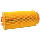 19-13383 - Air Filter for Kubota