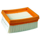 19-13394 Air Filter for Dolmar Makita