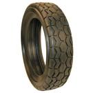 8-13400 - Tire Skin for Honda