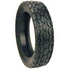 8-13401 Tire Skin for Honda