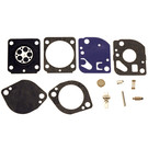 38-13420 Carburetor Kit for ZAMA