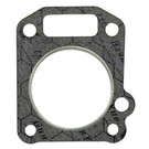 23-13516 - Head Gasket for Honda