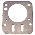 23-13525 - Head Gasket for Briggs & Stratton