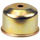 22-13537 Carburetor Float Bowl for Briggs & Stratton