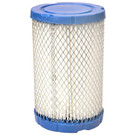 19-13644 - Air Filter replaces B&S 796031