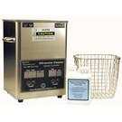 32-13659 - Ultrasonic Carburetor Cleaner