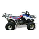 1379RR - Yamaha YFM350 XT Rear Rack and Mount Kit
