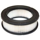 19-1384 - Air Filter for Kohler