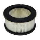 19-1385 - Air Filter replaces Kohler 231847
