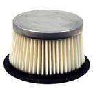 19-1390 - Air Filter Replaces Tecumseh 30727