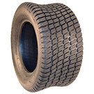 8-14002 Turf Thread Tire from Carlisle