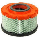 19-14089 - Air Filter Cartridge For Briggs & Stratton