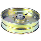 13-14090 - Idler Pulley replaces MTD/Cub Cadet 756-3062