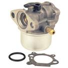 22-14111 - Carburetor for Briggs & Stratton