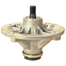 10-14122 - Spindle Assembly for Toro