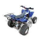 1414RR - Yamaha Raptor Rear Rack and Mount Kit