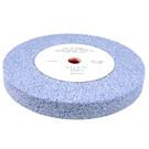 32-14155 - Premium Ceramic Wheel Blue