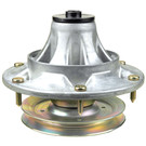 10-14168 - Spindle Assembly for John Deere