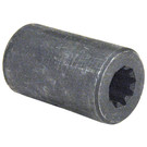 42-14185 - Pro-Gear 30-1001 Coupler