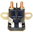 31-14220 - Solenoid Starter replaces MTD 725-04439