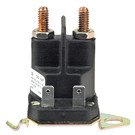 31-14222 - Solenoid Starter replaces AYP 192507