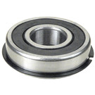 9-14279 - Wheel Bearing for John Deere