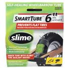 8-14344 - Slime Smart Tube