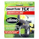8-14347 - Slime Smart Tube
