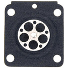 38-14348 Metering Diaphragm for Zama
